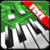 钢琴大师本免费版 V2.21 安卓版