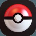 超级精灵球 V1.0 安卓版