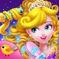 甜心公主美发屋苹果版