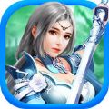刀剑灵域传奇 V1.0 苹果版