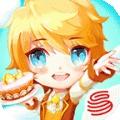 蛋糕物语最新版安卓版