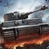 坦克连破解版 V1.0.4 安卓版