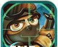 火线英雄无限金币版安卓版