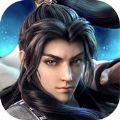 刀剑乱世 V1.0 苹果版