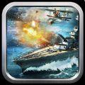 二战风云珍珠港争霸苹果版