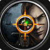 3D狙击射手修改版 V1.0.7 安卓版