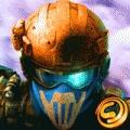 战地争锋:创世纪内购破解版 V2.0.3 安卓版