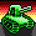 坦克突围安卓破解版