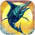 大钓鱼运动2017 V1.0.12 安卓版