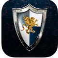 魔法门之英雄无敌3 V1.2.0 苹果版