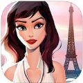 城市之爱巴黎 V1.0.1 苹果版
