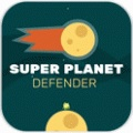 星球守护者 V1.0.7 安卓版