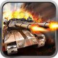 红色坦克4D安卓版