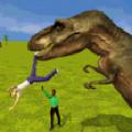 恐龙模拟器 V1.3 安卓版