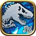 侏罗纪世界 V1.11.13 苹果版
