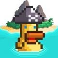反重力鸭岛 V1.0 安卓版