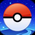 口袋妖怪GO(Pokemon GO) V1.25.0 安卓版