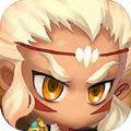 封神传之游戏三界 V1.0.0 苹果版