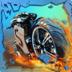 暴力摩托HD V1.6.12 安卓版