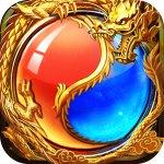 皇途霸业 V1.1.4 安卓版
