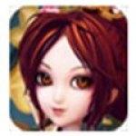 梦幻诛仙破解版 V1.19 安卓版