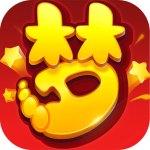 梦幻西游IOS版 V1.84.0 ios版