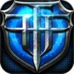自由之战IOS版 V2.0.1 ios版