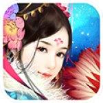 熹妃传手游 V1.0.7 安卓版