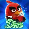 愤怒的小鸟骰子 V1.1 苹果版