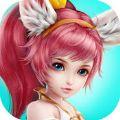 剑侠传奇3D V1.0.10 苹果版