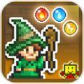 大魔法远征 V1.0.5 安卓版