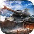 陆战霸主 V1.01 苹果版