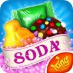 糖果苏打传奇 V5.3.1 安卓版