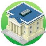 像素城市 V0.10 安卓版