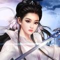 龙女传奇 V1.0.0 苹果版