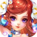 梦幻Q传 V1.0 苹果版