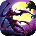暗黑猎魔人 V1.6.0 苹果版