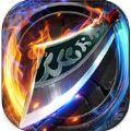 热血霸业 V1.0 苹果版