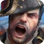 航海冲突 V1.1.3 安卓版