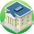 像素城市无限金币版 V0.1.0 安卓版
