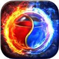 烈火九州 V1.0.0 苹果版