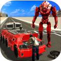 大卡车机器人 V1.0 苹果版