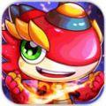 斗龙战士之星印罗盘 V1.4.2 安卓版