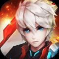 斗罗大陆神界传说2 V1.0.0 苹果版