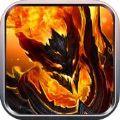 魔法帝国传奇 V1.0.0 苹果版