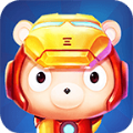 奔跑吧熊孩子 V1.0.3 安卓版