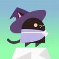 黑猫魔法师玛奇大冒险 V1.2.1 安卓版