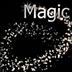 魔幻粒子2016安卓版