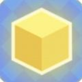 方块跑酷修改版 V1.0 安卓版