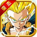 龙珠炫斗 V1.0 安卓版